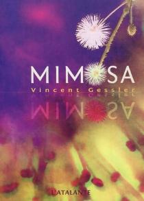 Mimosa - VincentGessler