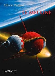 Le Melkine - OlivierPaquet
