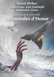 Autour d'Honor - LindaEvans