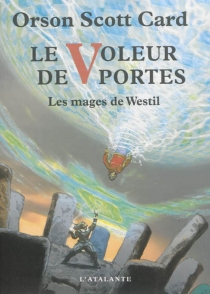 Les mages de Westil - Orson Scott Card