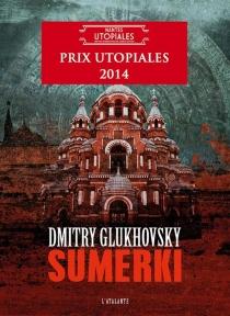 Sumerki - Dmitri AlekseevitchGloukhovski