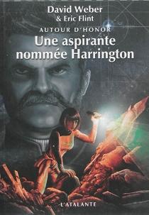 Autour d'Honor - EricFlint