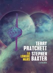 La longue mars - StephenBaxter