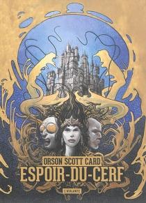 Espoir-du-cerf - Orson ScottCard