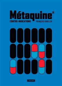 Métaquine - FrançoisRouiller