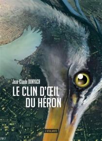 Les nouvelles de Jean-Claude Dunyach - Jean-ClaudeDunyach