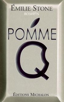 Pomme Q - ÉmilieStone