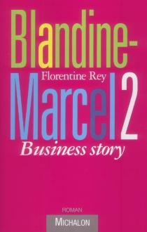 Blandine-Marcel - FlorentineRey