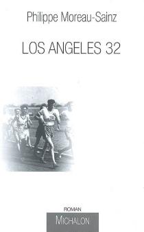 Los Angeles 32 - PhilippeMoreau-Sainz