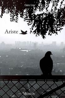 Ariste - ClaireCros