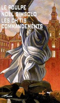 Les ch'tis commandements - NoëlSimsolo
