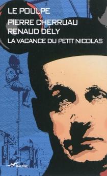 La vacance du petit Nicolas - PierreCherruau