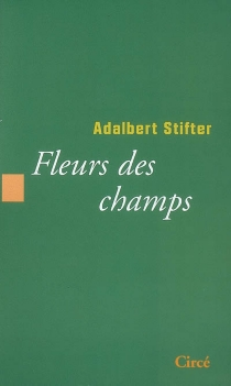 Fleurs des champs - AdalbertStifter