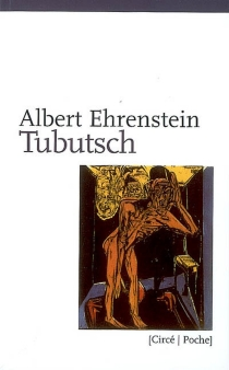 Tubutsch - Albert Ehrenstein