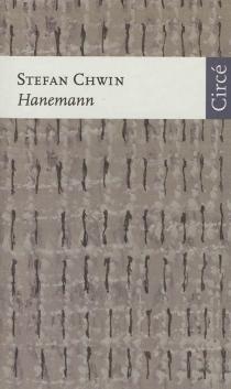 Hanemann - StefanChwin