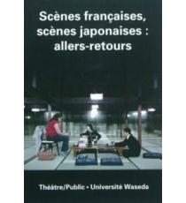 Théâtre-public, n° 198 -