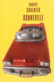 Bonneville - LaurentSaulnier