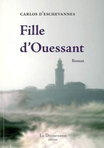 Fille d'Ouessant - Carlos d'Eschevannes