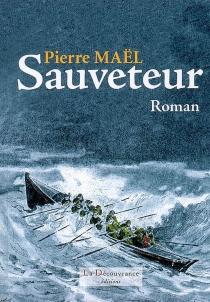 Sauveteur - PierreMaël