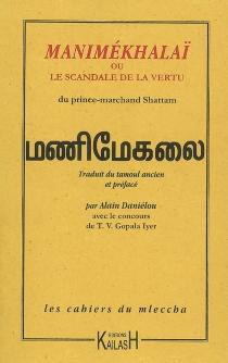 Les cahiers du mleccha - Shattan