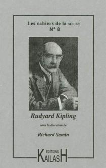 Rudyard Kipling -