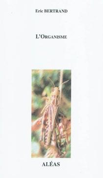 L'organisme - EricBertrand