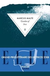 Garden of love - MarcusMalte