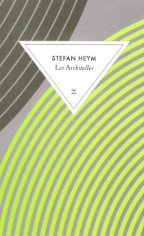 Les architectes - StefanHeym
