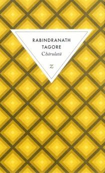 Chârulatâ - RabindranathTagore