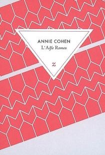 L'Alfa Romeo - AnnieCohen