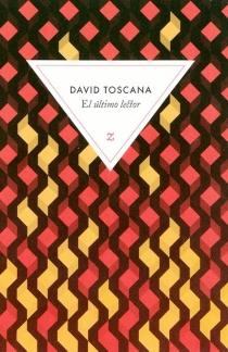 El ultimo lector - DavidToscana