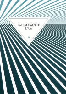 L'A26 - PascalGarnier