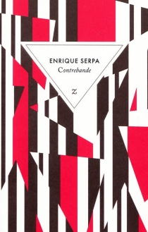 Contrebande - EnriqueSerpa