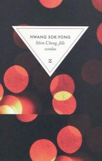 Shim Chong, fille vendue - Sok-YongHwang