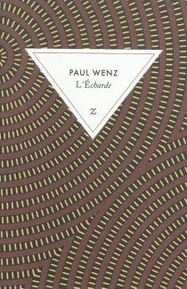 L'écharde - PaulWenz