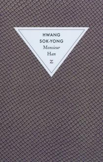 Monsieur Han - Sok-YongHwang