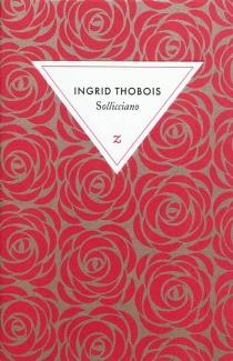 Sollicciano - IngridThobois