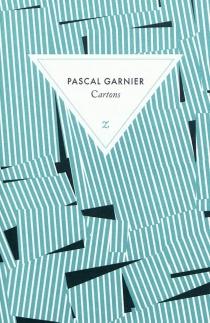 Cartons - PascalGarnier