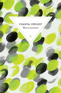 Mai en automne - ChantalCreusot