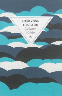La lettre à Helga - Bergsveinn Birgisson