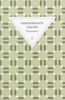 Kumudini - RabindranathTagore