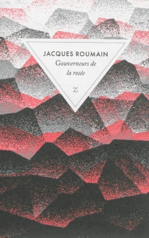 Gouverneurs de la rosée| Suivi de Jacques Roumain vivant - JacquesRoumain