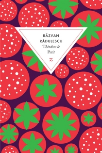 Théodose le Petit - RazvanRadulescu