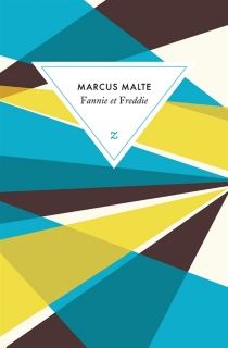 Fannie et Freddie| Suivi de Ceux qui construisent les bateaux ne les prennent pas - MarcusMalte