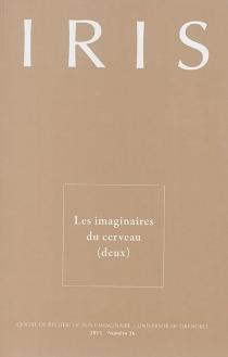 Iris, n° 36 -