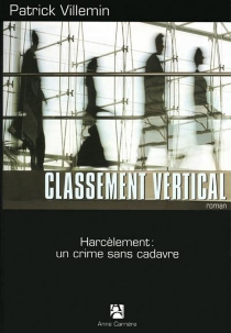 Classement vertical - PatrickVillemin