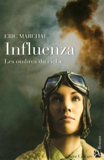 Influenza - ÉricMarchal