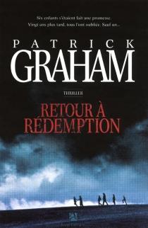 Retour à Rédemption - PatrickGraham