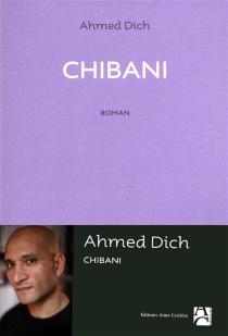 Chibani - AhmedDich
