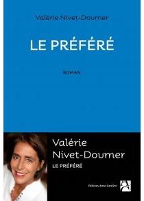 Le préféré - ValérieNivet-Doumer